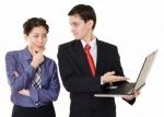 Beneficios de Internet para su negocio