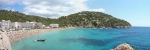 Lo que tienes que saber acerca de Ibiza