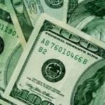 Conviene invertir en el Dólar?