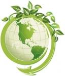 8 Sencillos Pasos para el Ahorro de Energia
