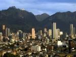 Ventajas de invertir en propiedad raiz en Bogotá, Colombia