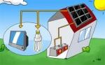 Cómo lograr que las baterías, acumuladoras de energía eléctrica, duren más de 5 años