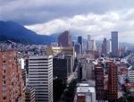 Costos del mercado inmobiliario en Bogotá, Colombia
