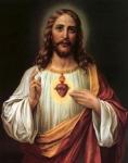Imagenes de Jesus – Simbolos de Reflexion