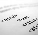 Las palabras clave son esenciales en el Diseño Web