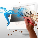Recursos para el diseño web y la creación de sitios de alta calidad