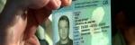 Qué es una Licencia de chofer ó de conducción?