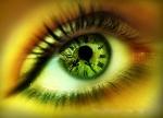 Sintomas, Tratamientos y Causas de La Miopia