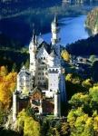 Pares de Palabras que Pueden Ser Confundidas en el Idioma Alemán