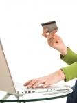 Seguridad en las compras por Internet