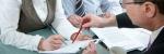 Definición de Asesor de Negocios