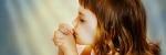 Cómo puedo alabar a Jesús?
