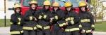Requisitos para convertirse en un bombero