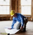 Acudir a un contratista para reformas y construcciones en el hogar