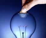Reformas y construcciones en el hogar para el ahorro eficiente de energía