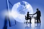 Busqueda de Empresas – Haga que su empresa sea reconocida