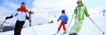 Consejos para esquiar en Baqueira