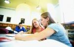 Recomendaciones para Estudiar en el Extranjero