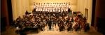 Breve historia de la música clásica