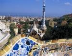 10 Grandes Razones para Visitar Barcelona, España
