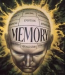 La Memoria Aliado Indiscutible Para El Éxito