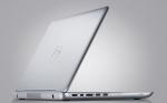 Dell XPS 15z, un portátil con mucho estilo