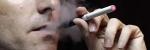 Se puede dejar de fumar con cigarrillos electrónicos?