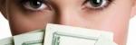 Cómo puedo financiar la cirugía estética?