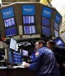 Aprende A Invertir En La Bolsa De Manera Segura