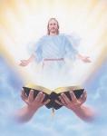 El Significado de las Imagenes de Jesus