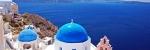 Cómo visitar Grecia en una semana?