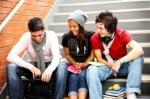 Grandes Beneficios de las Becas Escolares