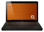 Conoce el HP Compaq Presario CQ62-220SA