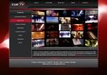iCueTV, por una televisión interactiva