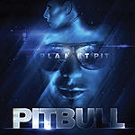 Pitbull - planet pit el disco del verano 2011
