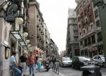 Turismo, Atracciones y Alojamientos en Madrid