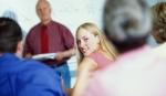 Algunos Consejos si Planeas Estudiar en otros Paises