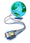 Soluciones ADSL para su Empresa
