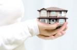Adquirir Seguros de Hogar para su Casa