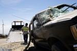 Algunos beneficios del desguace de vehículos