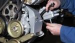 Ventajas de adquirir piezas de autos desmantelados