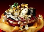 Regalos, Cestas y Lotes de Navidad