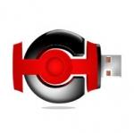 Registro de dominio o direcciones web