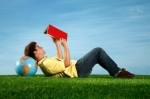 Razones Importantes para Estudiar por Fuera