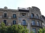 Consejos al Comprar Propiedades y Apartamentos en España