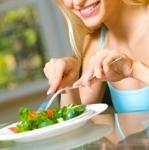 Encontrar la Dieta Efectiva para Bajar de Peso