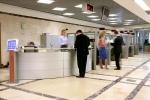 Bancos – Beneficios de los Depositos a Plazo Fijo