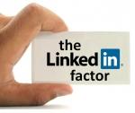 Utilizar Linkedin para una empresa de diseño web