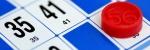 Qué es el juego de Bingo?