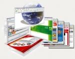 Diseño Web amistoso con los motores de búsqueda